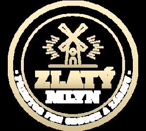 ZLATYMLYN.SK